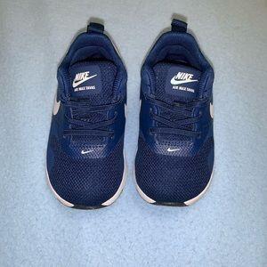 timeless design d3b47 1f753 Kids  Air Max Nike Shoes on Poshmark